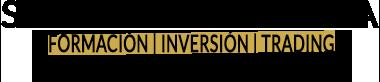 Sergio Valenzuela | Trading, formación e inversiones en Bitcoin y Criptomonedas